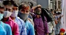 india cases coronavirus covid health