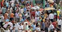 india travel operators country wave
