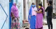 india australia coronavirus ravaged travellers