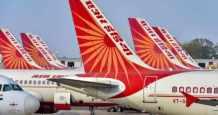 india flights international ban aviation