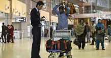 india uae coronavirus flights dubai