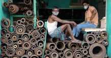 india goldman growth forecast covid