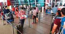 uae india travelers suspension transit