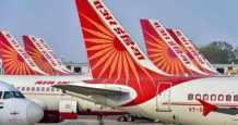 uae india suspension flights passengers