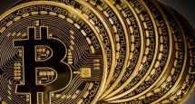 innovative trading solutions bitcoin aspect
