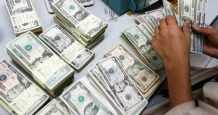 memorandum cooperation national debt management