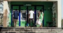 gcc further banks