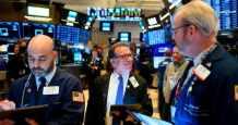 bitcoin sec investors funds futures