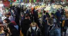 iran record infections virus coronavirus