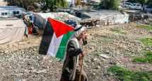 israel bahrain palestinians withheld funds