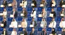 khcb employees stars outstanding bank