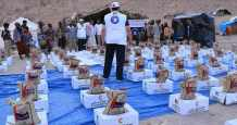 kuwait lebanese food general authority