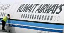saudi flights airline