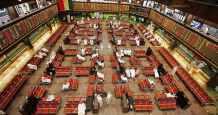 kuwait trading debut