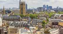 london dubai world properties prime