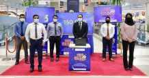 shop lulu hypermarket winners