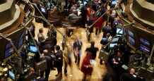 stock market implications joe biden