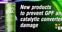 mena catalytic converter cleaner bizol
