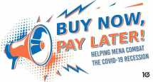mena pay platforms covid recession
