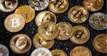 middle-east doudin crypto ola middle