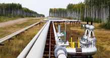 sands oil producers canada emission