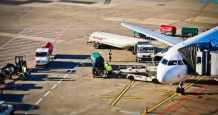 aviation oman cargo