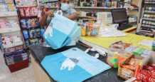 plastic city ban mexico business