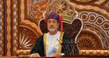 sultan basic law appoint crown