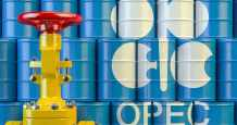 qatar exports lower energy sale