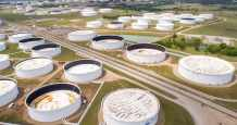 india opec oil demand supply