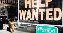 job openings april record highs