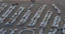 saudi-arabia parking electric allot percent