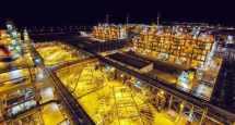 phosphate fertilizer bangladesh agreement aden