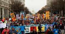 dakota access pipeline court reuters