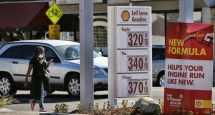 prices cases oil surging virus