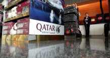 qatar ceo worst
