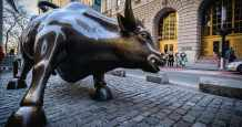 emanuel rising yields treasury market