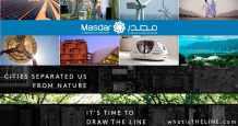 saudi abu-dhabi egypt funds wealth