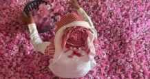 saudi-arabia shopping ramadan retailers joy