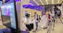 saudi-arabia countries citizens residents permission