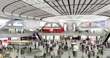 saudi-arabia gaca procedures entry travellers