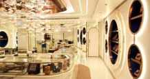 zayed design project