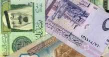 saudi-arabia economy seriousness commerce