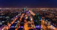 saudi-arabia mena country regions