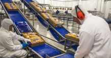 saudi-arabia almarai business poultry saudi