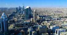 saudi wealth fund near acwa