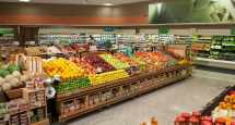 saudi shopping lulu covid cases