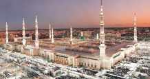 saudi city roses taif ready