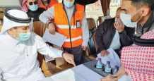 transport projects chinese ambassador