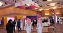 saudi chair kingdom economy axis